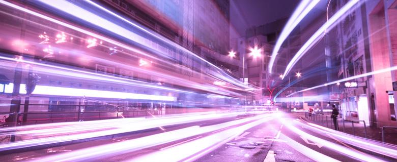 02_Smarter-City-Operations