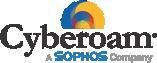 Cyberoam_-_Sophos_Logo
